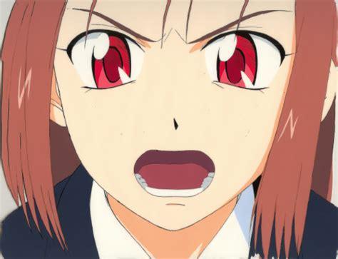 kareshi kanojo no jijou anime net