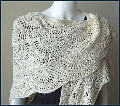 free shawl patterns to knit or crochet crochet triangle shawl free pattern crochet club