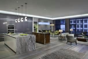 best kitchen design pictures top kitchen design trends for 2016