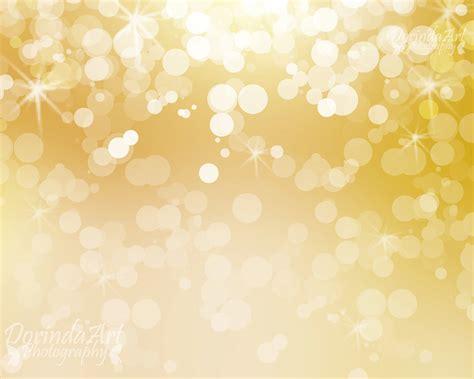 and gold lights gold lights wallpaper wallpapersafari
