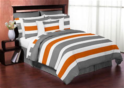 youth bedding sets for boys boy bedding ebay