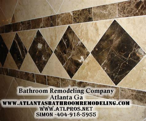 rubber sts atlanta rubber floor tiles rubber floor tiles atlanta