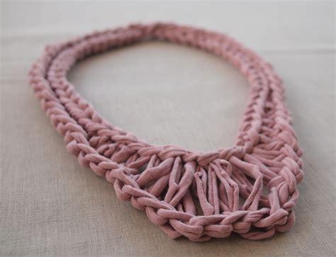 with tshirt yarn fancy tiger crafts new be sweet t shirt yarn