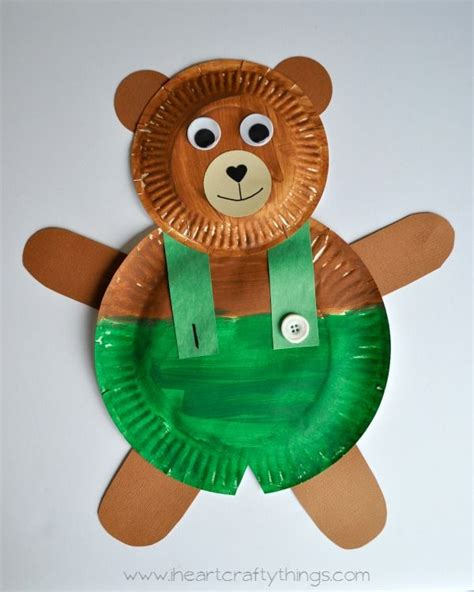 teddy crafts for 25 best ideas about teddy crafts on