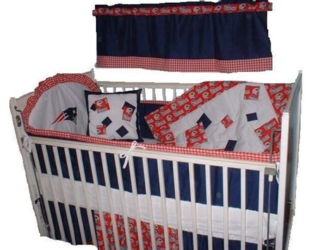 new patriots crib bedding patriots nursery bedding and giraffes on