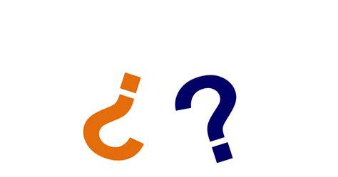 preguntas sin respuesta alguna las clases de 5 186 del octavio 20 preguntas sin respuesta