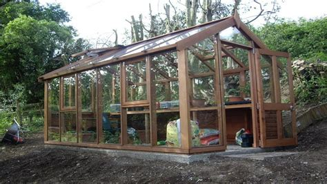 diy small house plans 1000 ideas about greenhouse plans on greenhouses
