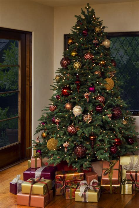 what are the best artificial trees 14 best artificial trees 2017 best