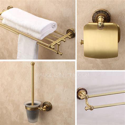 high end bathroom accessories high end bathroom accessories ideas high end bathroom