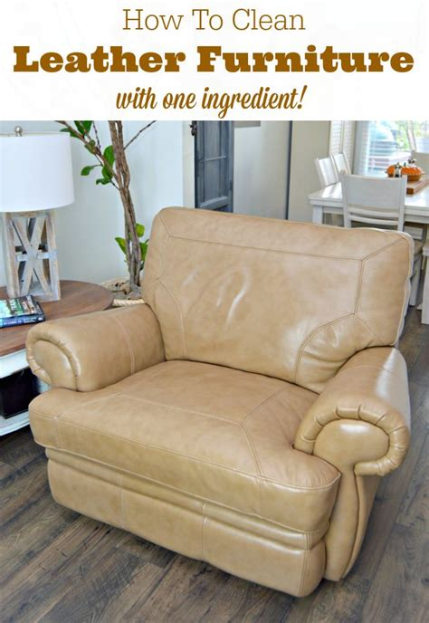how to clean leather sofas at home 17 best images about clean repair leather on