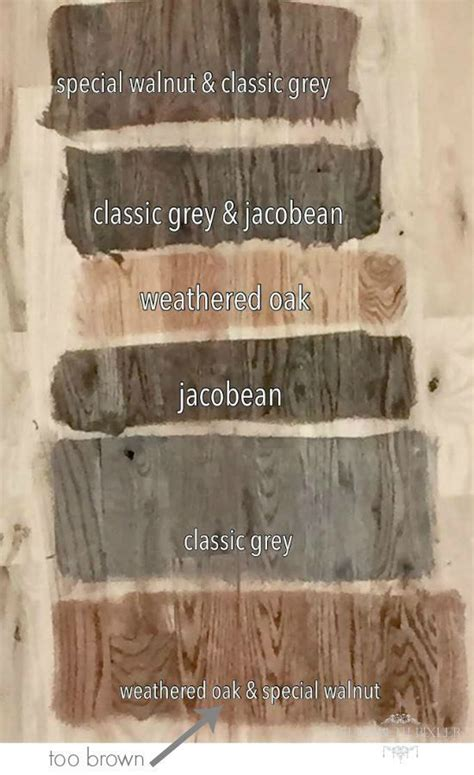 Bleach On Hardwood Floors by 25 Best Ideas About Grey Stain On Pinterest Stain