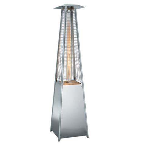 patio heaters hire the best 28 images of hire patio heater patio heater
