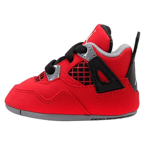 baby crib shoes jordans baby shoes part 2