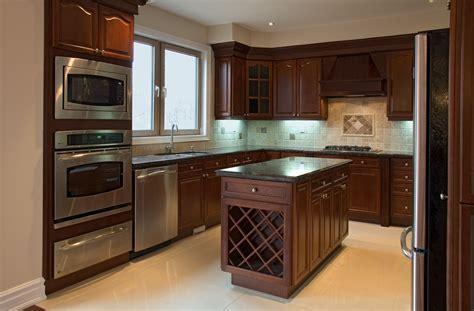interior design pictures of kitchens projektowanie kuchni kobietawielepiej pl