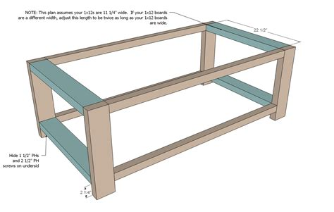 woodwork table designs rustic coffee table woodworking plans woodshop plans