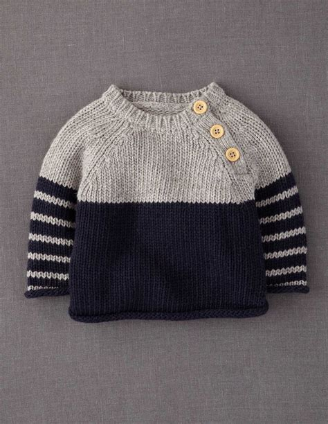 baby knitted jumper 20 best ideas about knit baby sweaters on