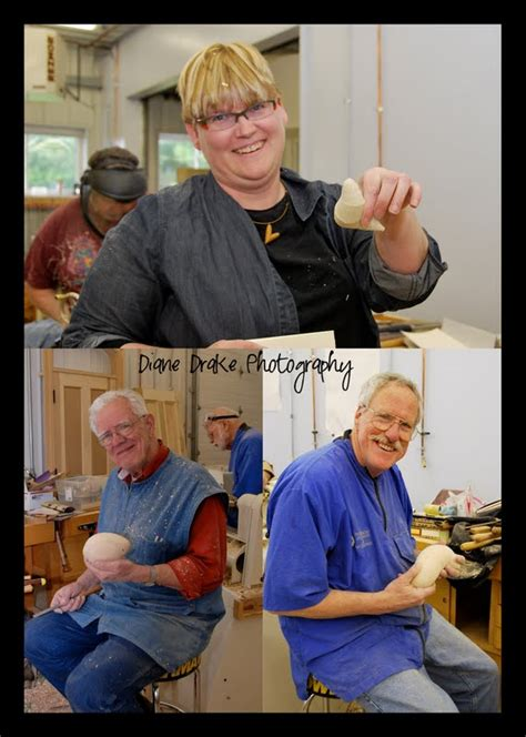 marc school of woodworking website diane photography marc school of woodworking
