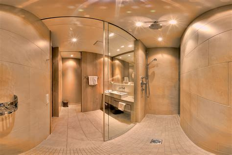 Custom Bathroom Ideas by 46 Luxury Custom Bathrooms Designs Ideas