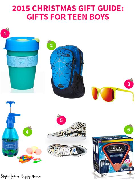 top gifts 2014 for boys boy gift guide boy gifts 28 images toddler boy gift