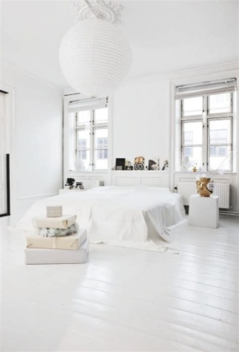 white bedroom interior design 45 quot all in white quot interior design ideas for bedrooms
