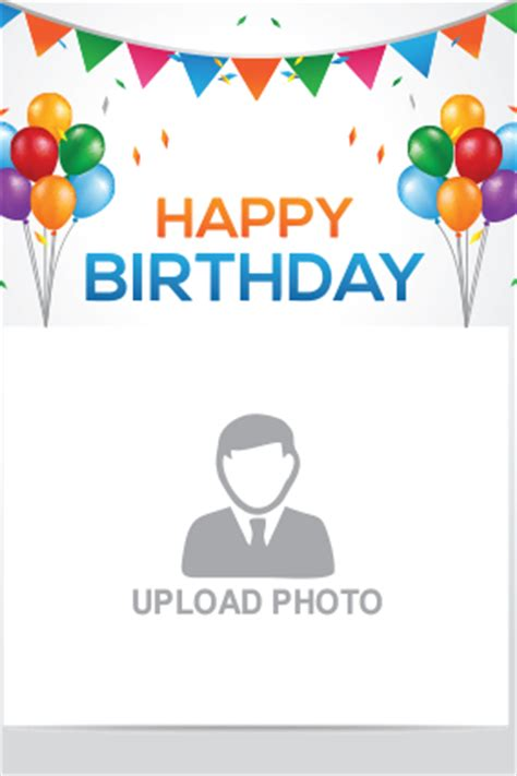 how to make personalized birthday cards birthday greeting cards buy personalized birthday