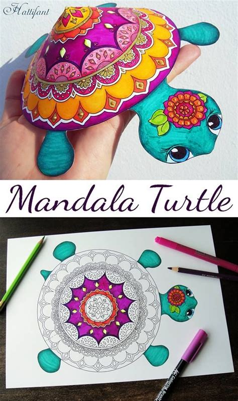 printable paper crafts for adults 17 best ideas about mandala printable on
