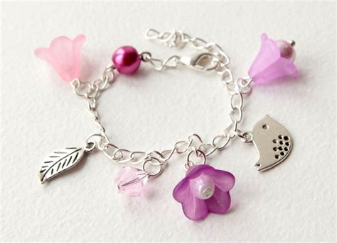 jewelry for children the 15 cutest jewelry design exles
