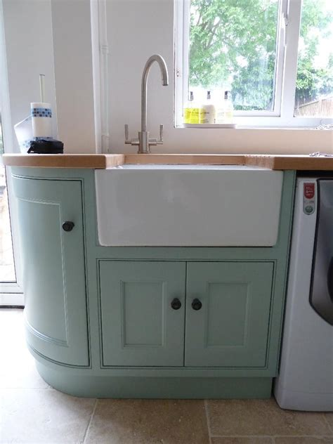 kitchens with belfast sinks gallery kitchens