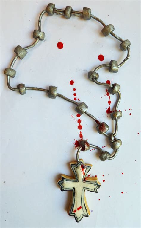 edible rosary asylum press pack edible rosary miss cakehead