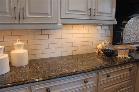 backsplash for blue pearl granite blue pearl oregon tile marble