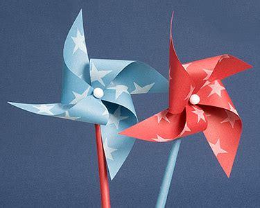 pinwheel paper craft how to make a paper pinwheel paper windmill