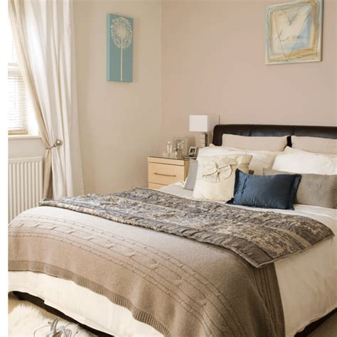 neutral paint colors for bedrooms calming bedroom neutral bedroom ideas bedding