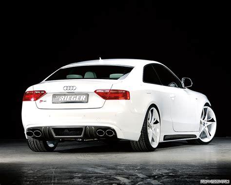 Car Wallpaper S5 by Hd Car Wallpapers White Audi S5 Wallpaper