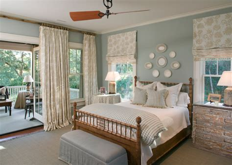 paint ideas for country bedroom bedroom design ideas decorating above your bed driven