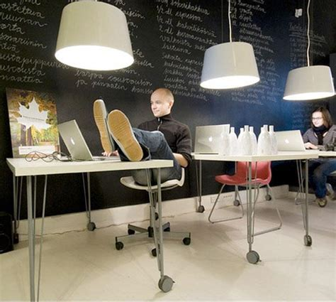 cool office decor design ideas interior design