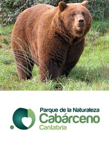 precio entradas parque cabarceno parque de la naturaleza de cab 225 rceno venta de entradas