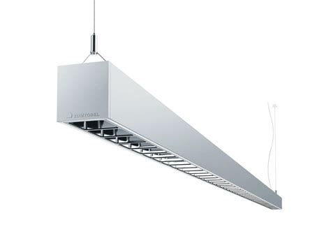 commercial led light fixtures commercial led lighting fixtures home landscapings