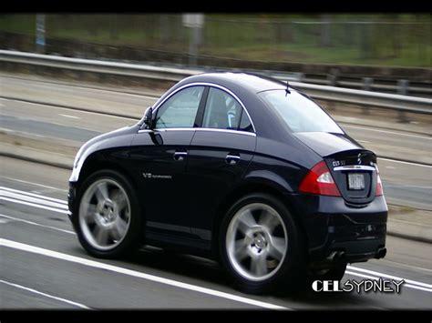 Small Car Photoshop by 13 Best Otomobil Ve Motosikletler E Yapılan Photoshop