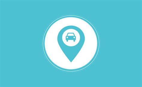 Best Car Apps For Android by Best Car Locator Apps For Android In 2018