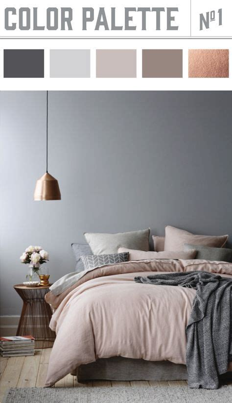 Paint Colors Ideas For Bedrooms best 25 grey bedroom furniture ideas on pinterest grey