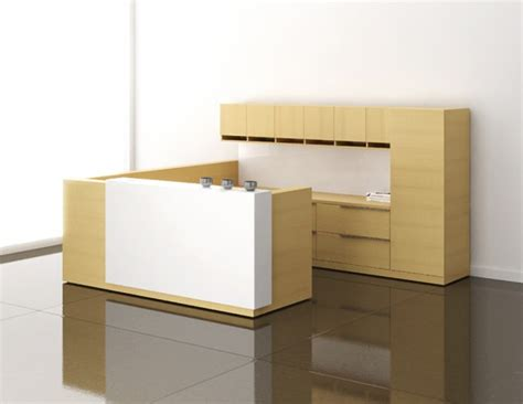 krug office furniture krug adesso office furniture dallas