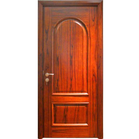 wooden door popular wooden doors design buy cheap wooden doors design