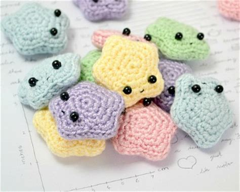 amigurumi knitting patterns for beginners the cutest amigurumi easy patterns and tutorials