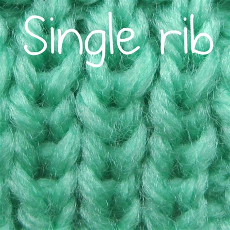 knit one row purl one row how to knit one purl one k1 p1 rib knitting knitting