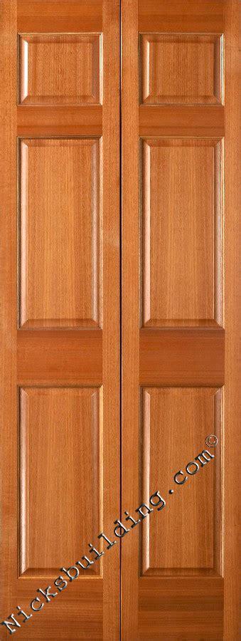 wood bifold interior doors bi fold doors bi fold interior wood door