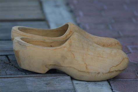 woodworking shoes sandi pointe library of collections