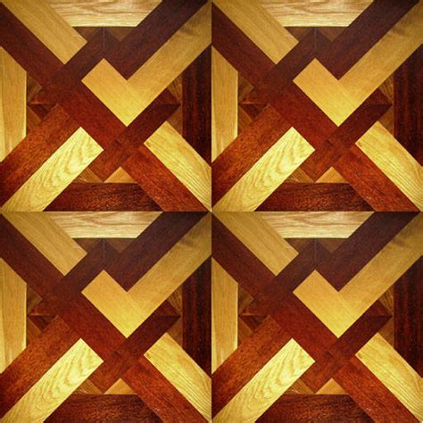 woodworking marquetry marchetaria on reclaimed wood tables