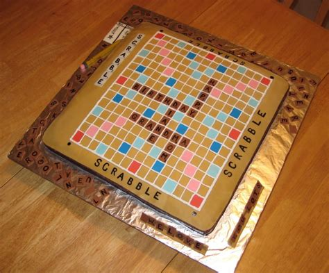 3d scrabble 17 best images about themed board other