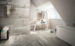 Home Decorative Plants maderia porcelain wood tiles iris ceramica uk suppliers