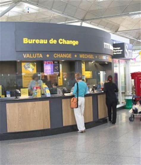 cbn revokes licences of 766 bureau de change firms new mail nigeria